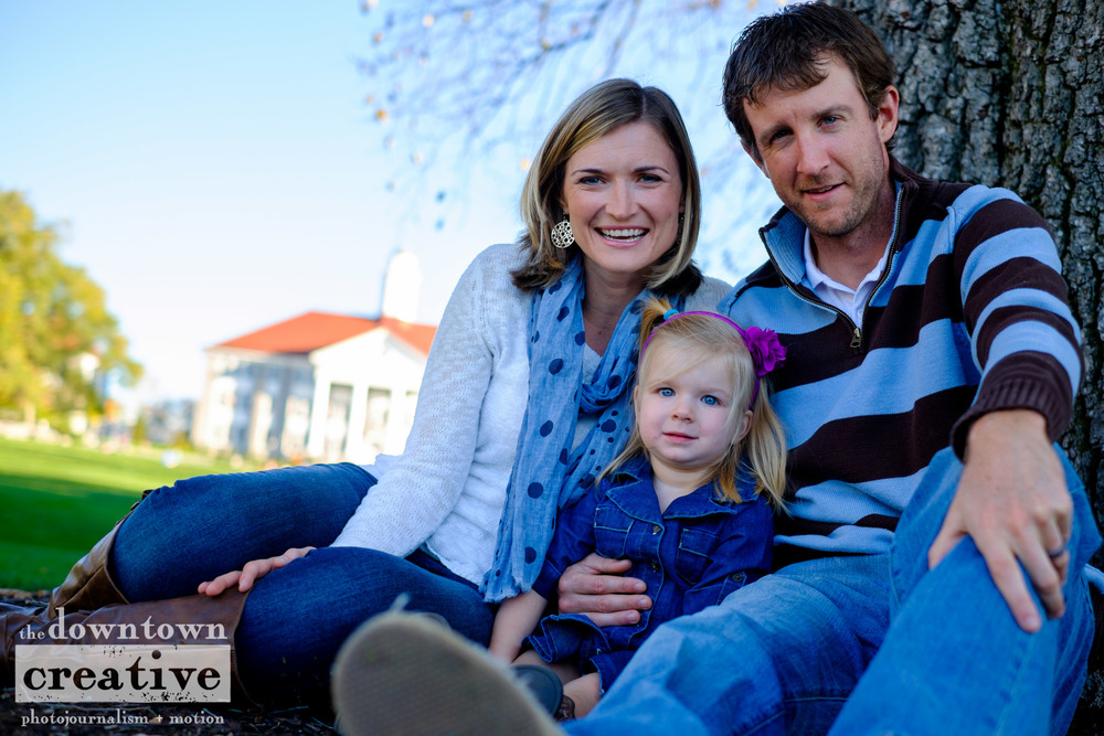 Gheen Family Pictures 2014-1012.jpg