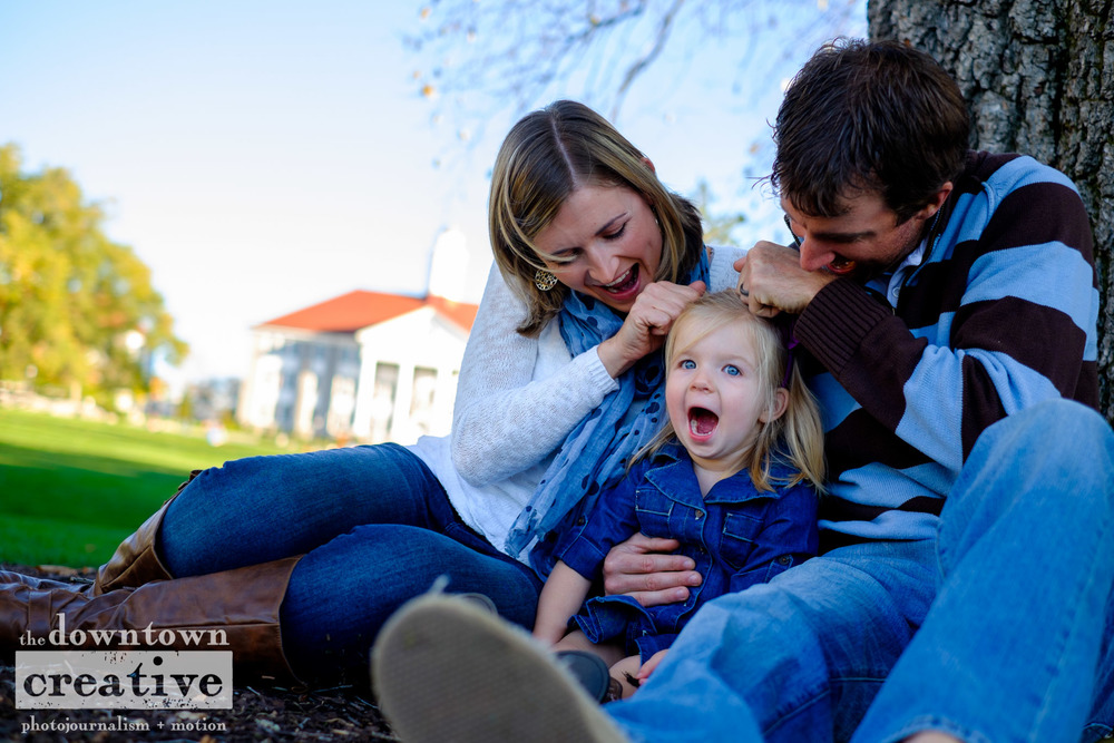 Gheen Family Pictures 2014-1011.jpg