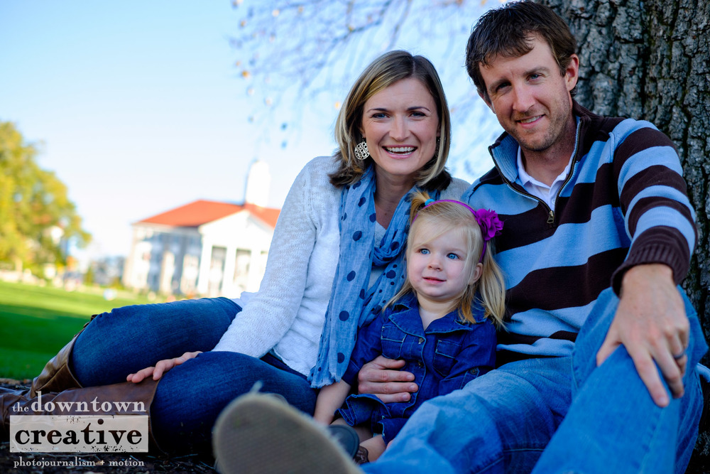 Gheen Family Pictures 2014-1013.jpg
