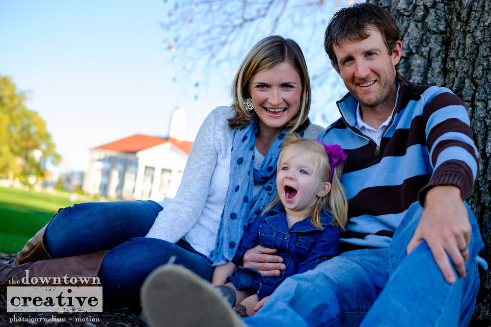 Gheen Family Pictures 2014-1015.jpg