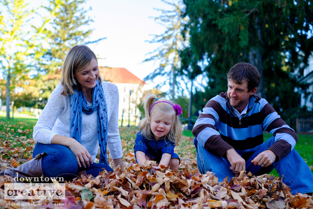 Gheen Family Pictures 2014-1018.jpg