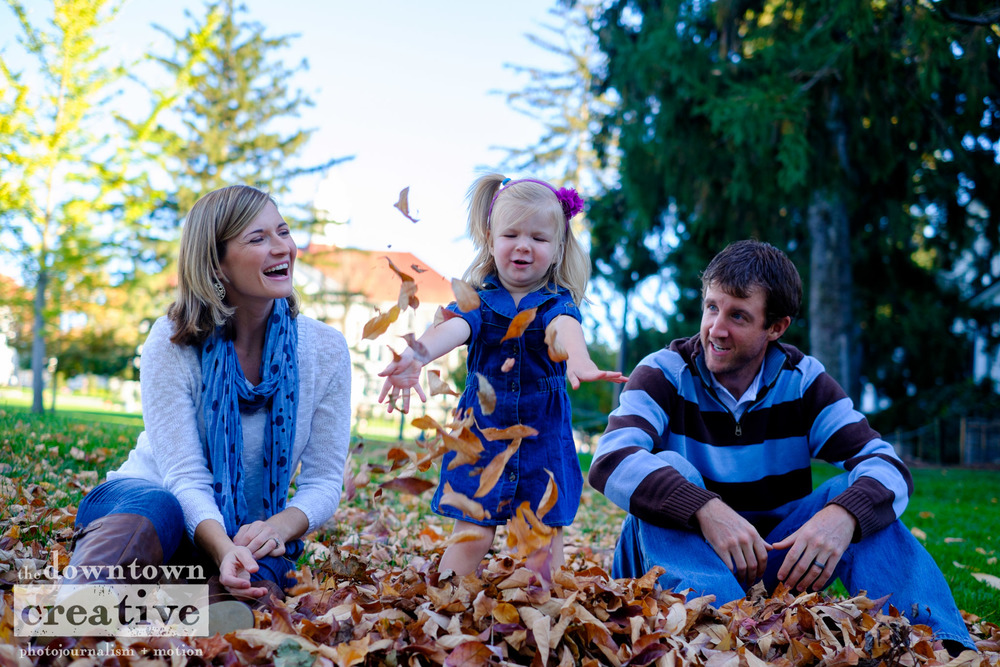 Gheen Family Pictures 2014-1017.jpg