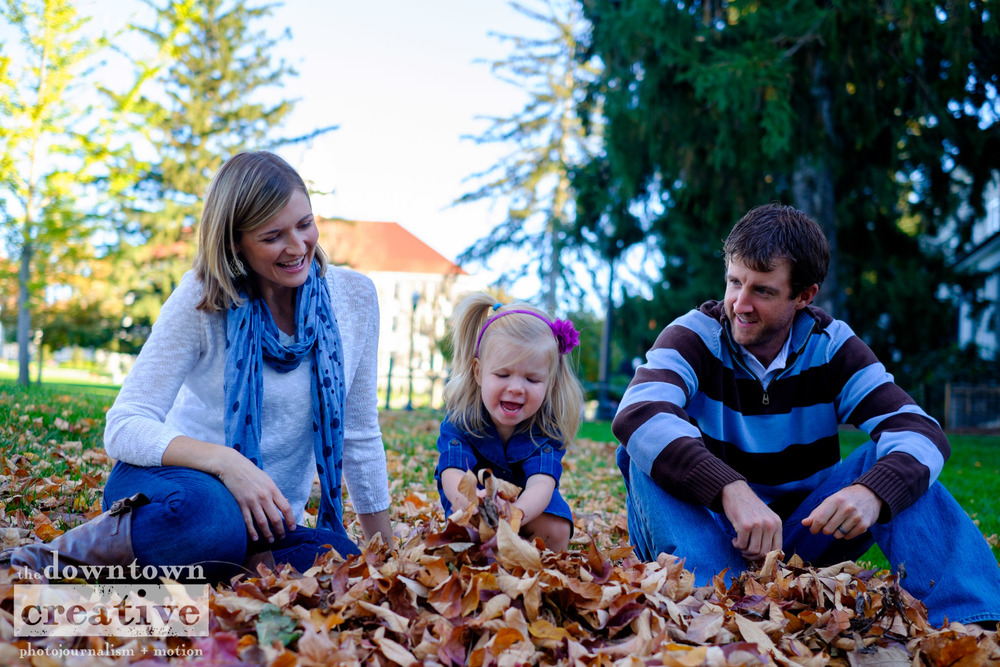 Gheen Family Pictures 2014-1019.jpg