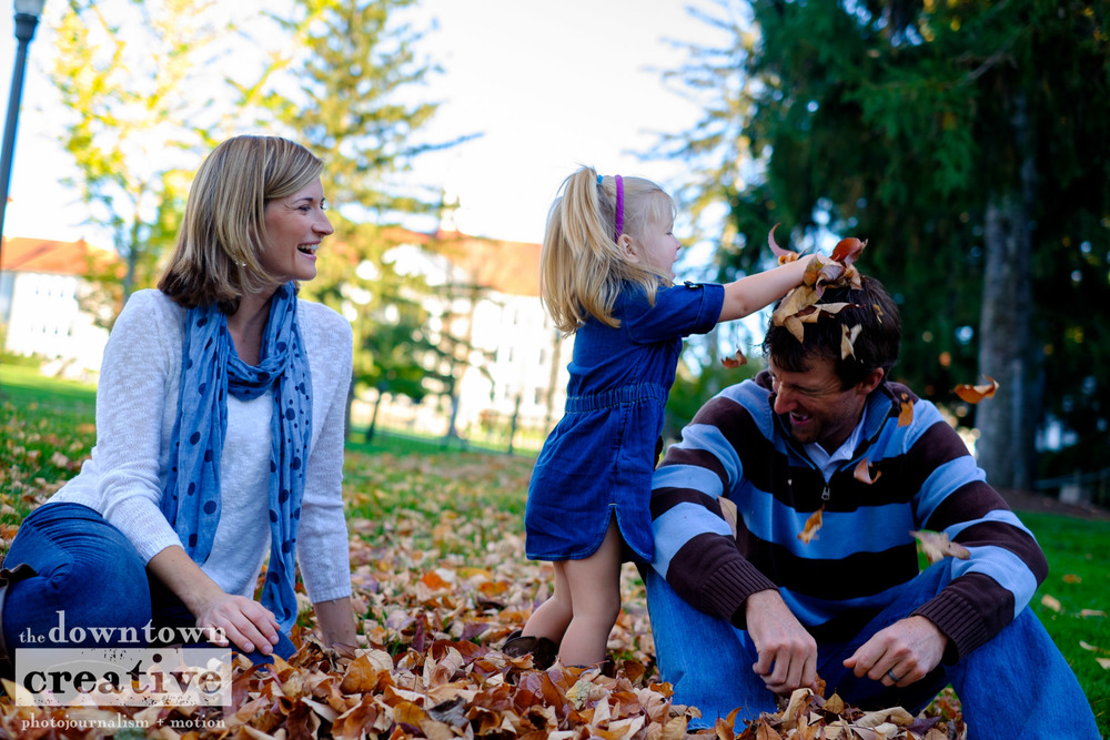 Gheen Family Pictures 2014-1022.jpg