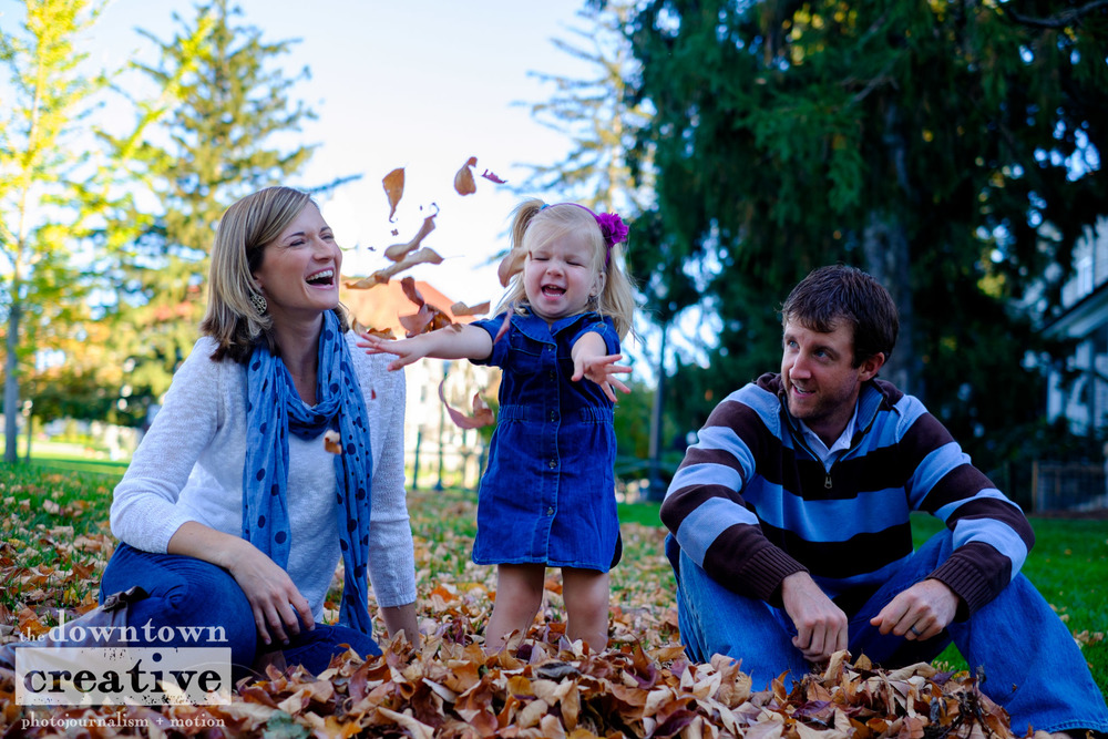 Gheen Family Pictures 2014-1020.jpg