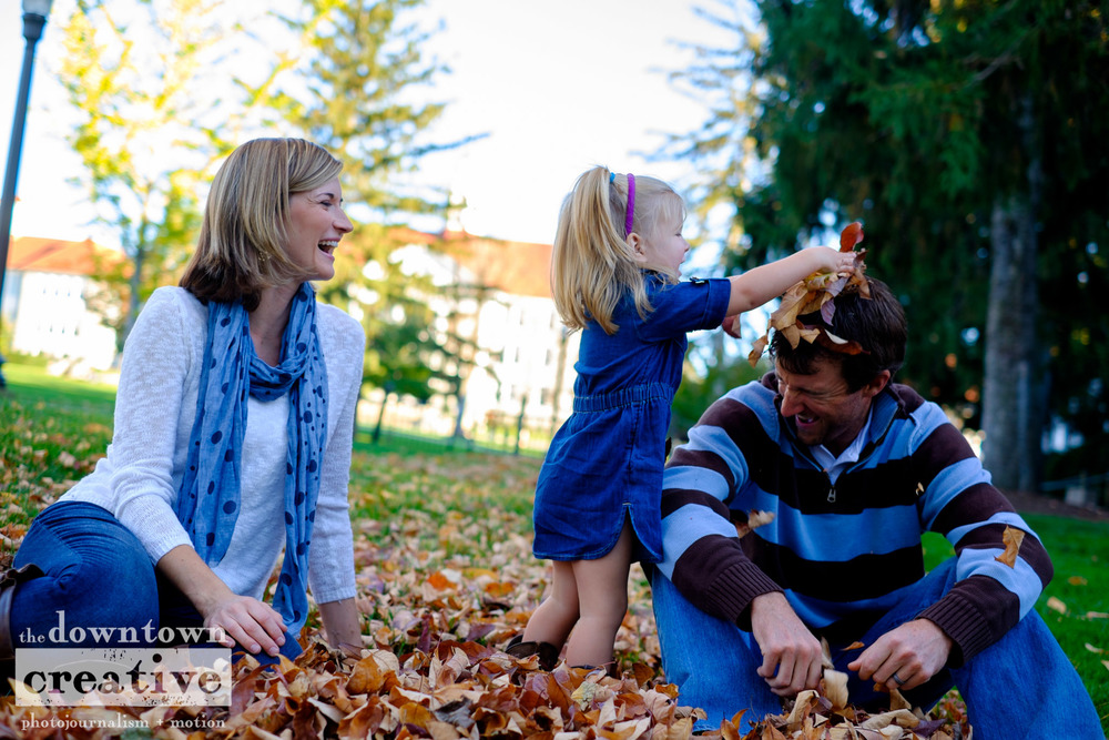 Gheen Family Pictures 2014-1023.jpg