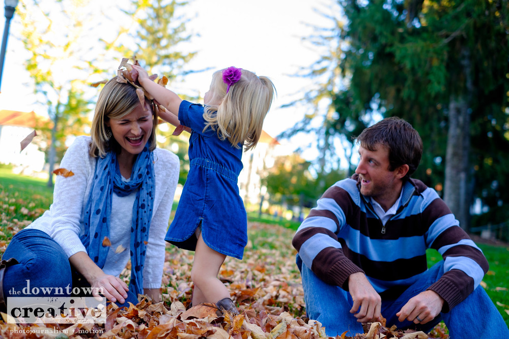 Gheen Family Pictures 2014-1025.jpg