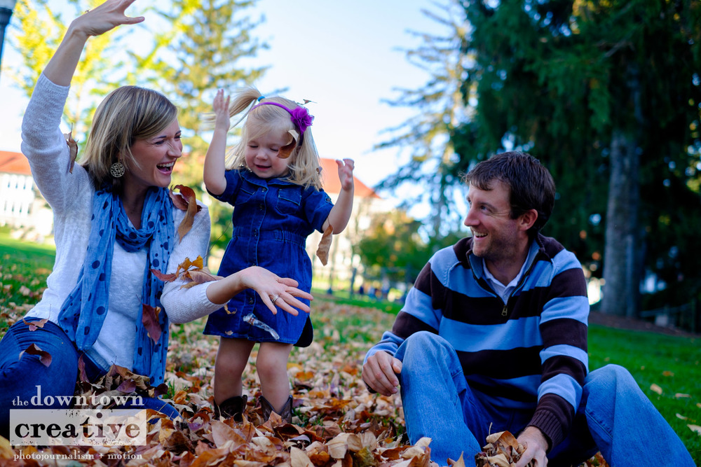 Gheen Family Pictures 2014-1029.jpg