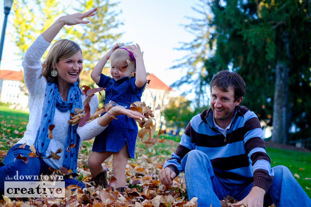 Gheen Family Pictures 2014-1028.jpg
