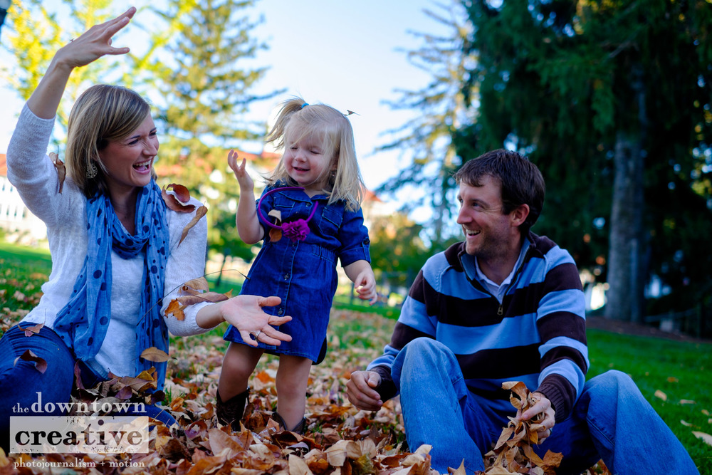 Gheen Family Pictures 2014-1030.jpg