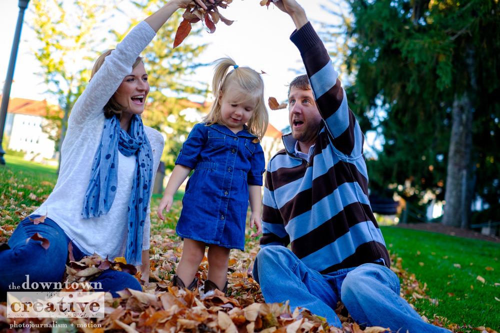 Gheen Family Pictures 2014-1031.jpg