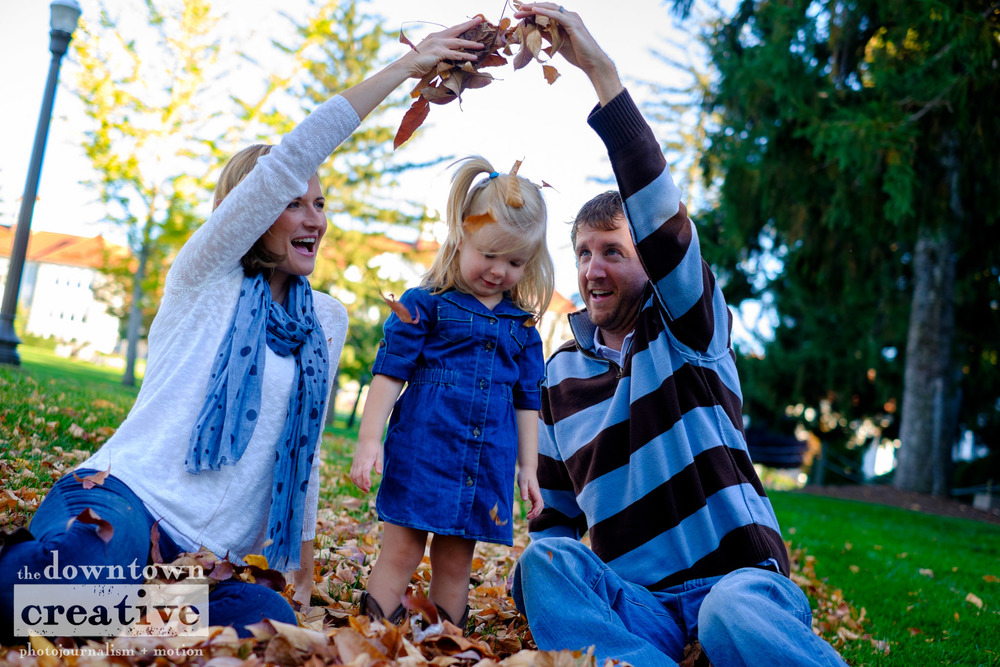 Gheen Family Pictures 2014-1032.jpg