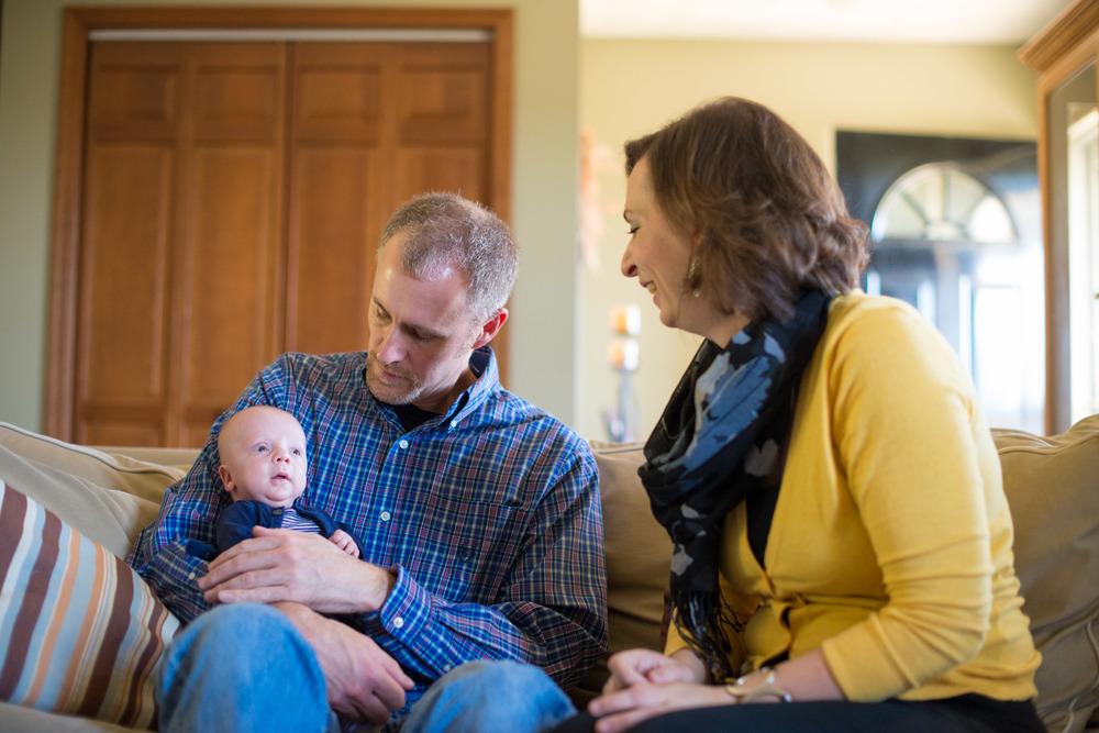 Wichael Family-1031.jpg