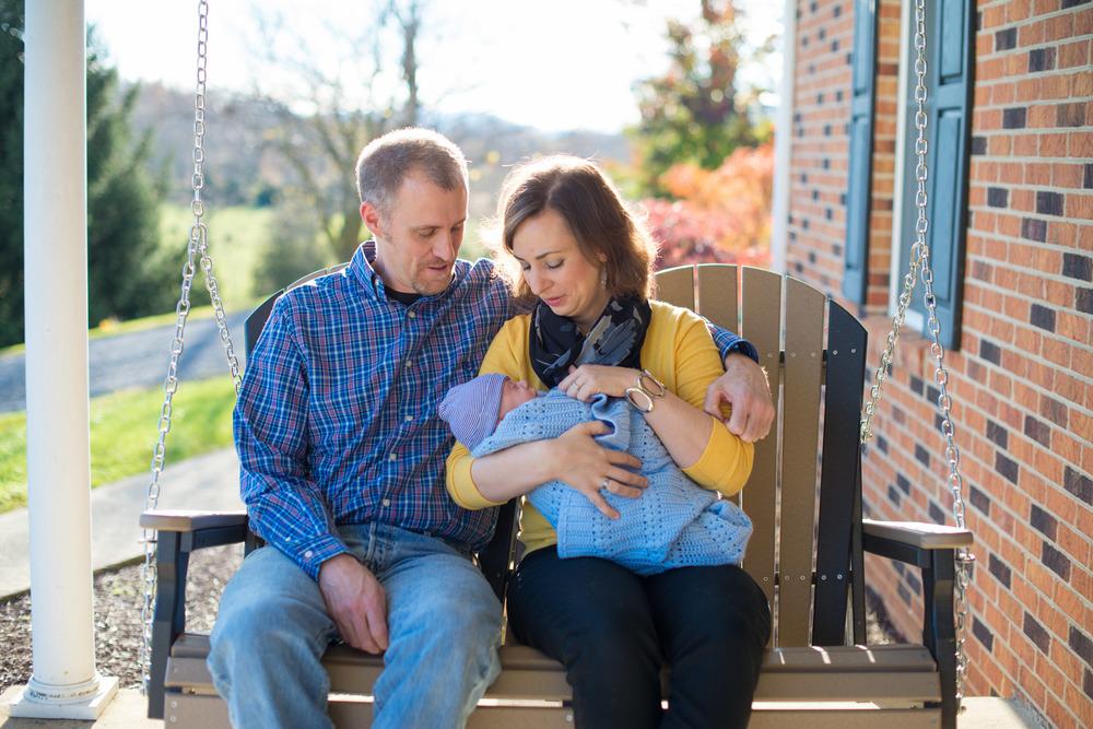 Wichael Family-1051.jpg