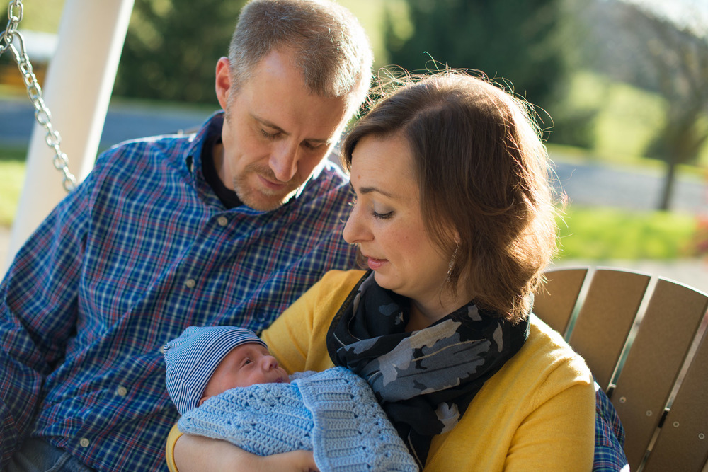 Wichael Family-1060.jpg