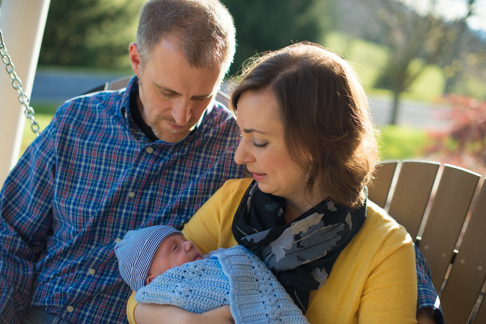 Wichael Family-1061.jpg