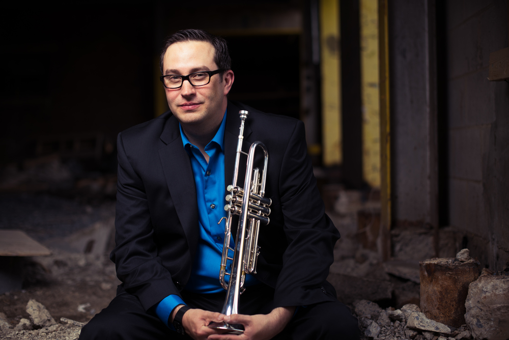 Chris Carrillo Trumpet 3