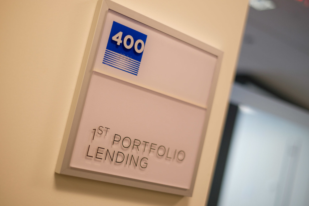First Portfolio Wealth and Lending-1791.jpg