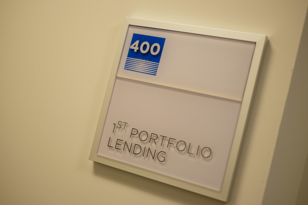 First Portfolio Wealth and Lending-1792.jpg
