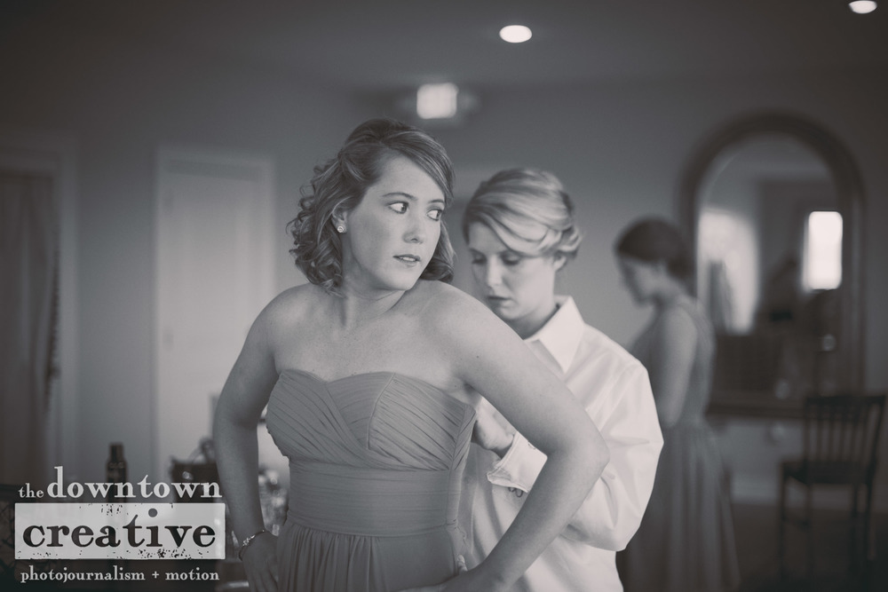 Kristen and David Wedding-1098.jpg