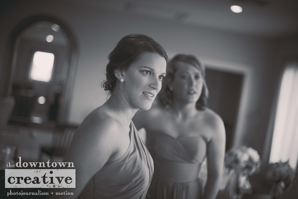 Kristen and David Wedding-1116.jpg