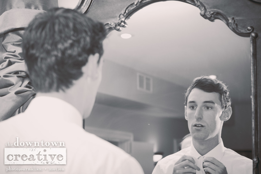 Kristen and David Wedding-1194.jpg