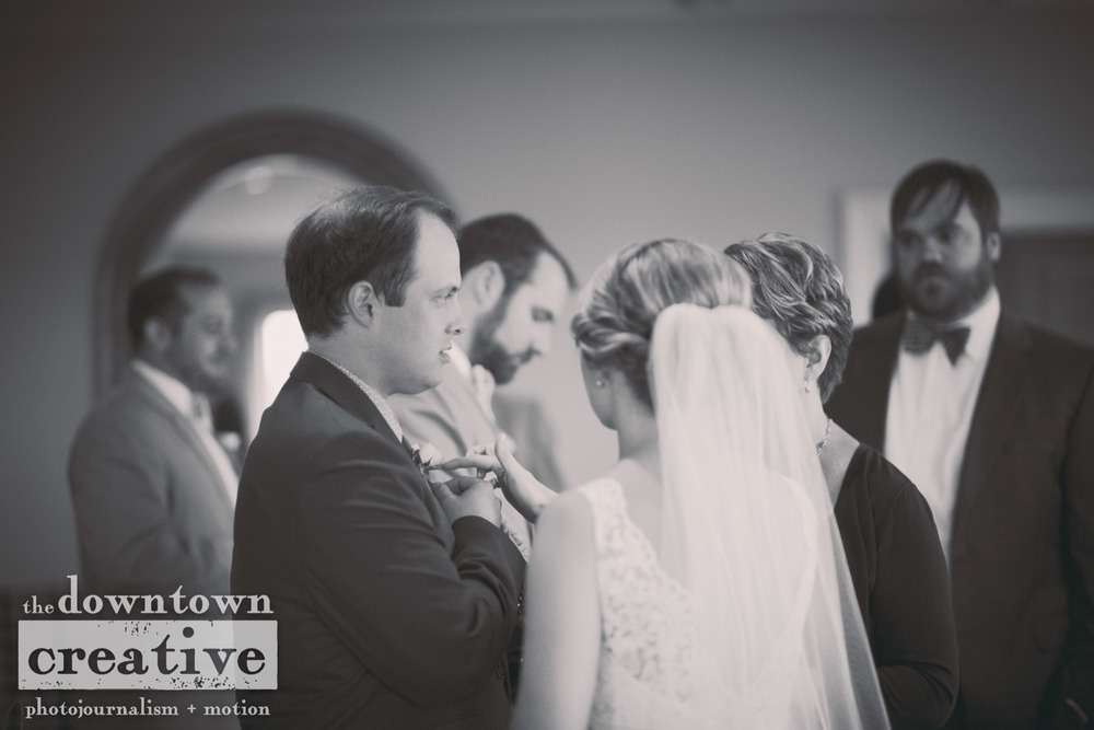 Kristen and David Wedding-1298.jpg