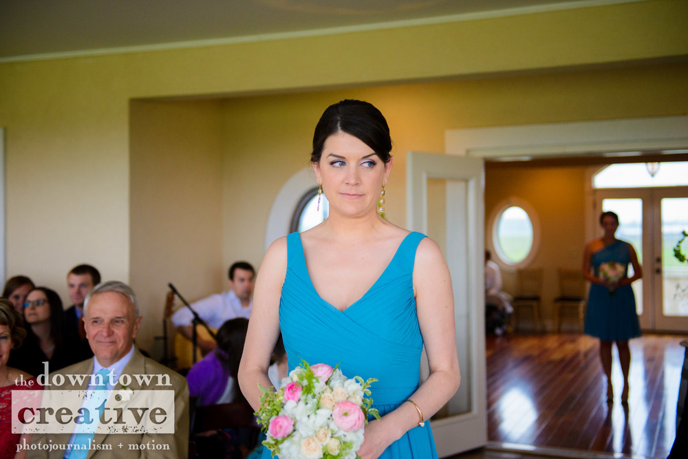Kristen and David Wedding-1370.jpg