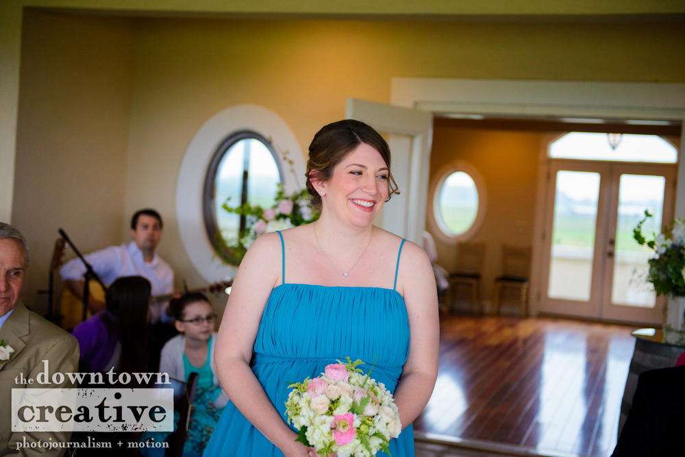 Kristen and David Wedding-1377.jpg