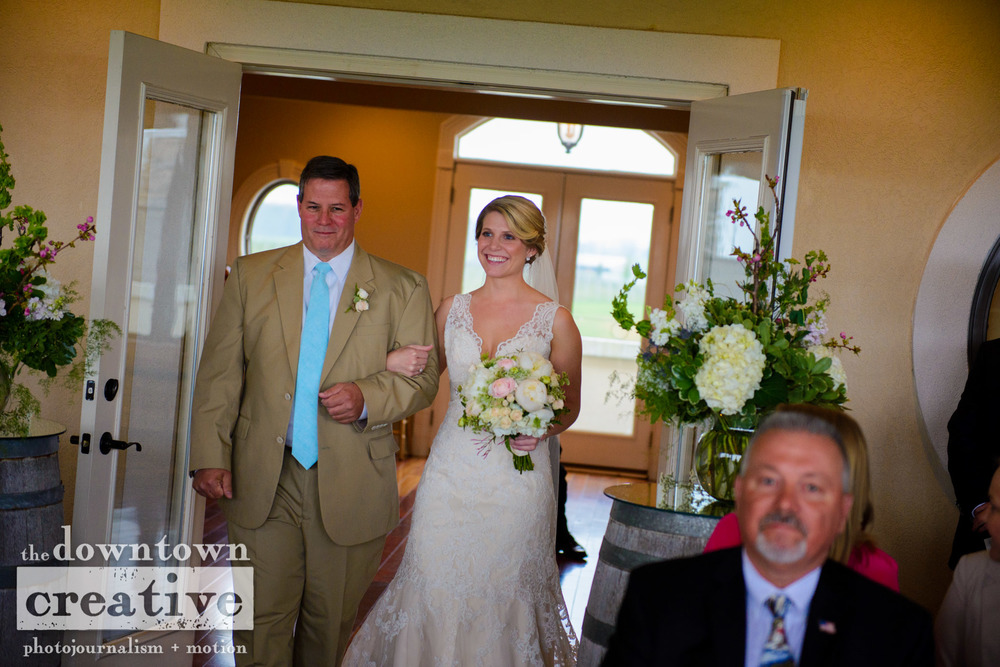Kristen and David Wedding-1386.jpg