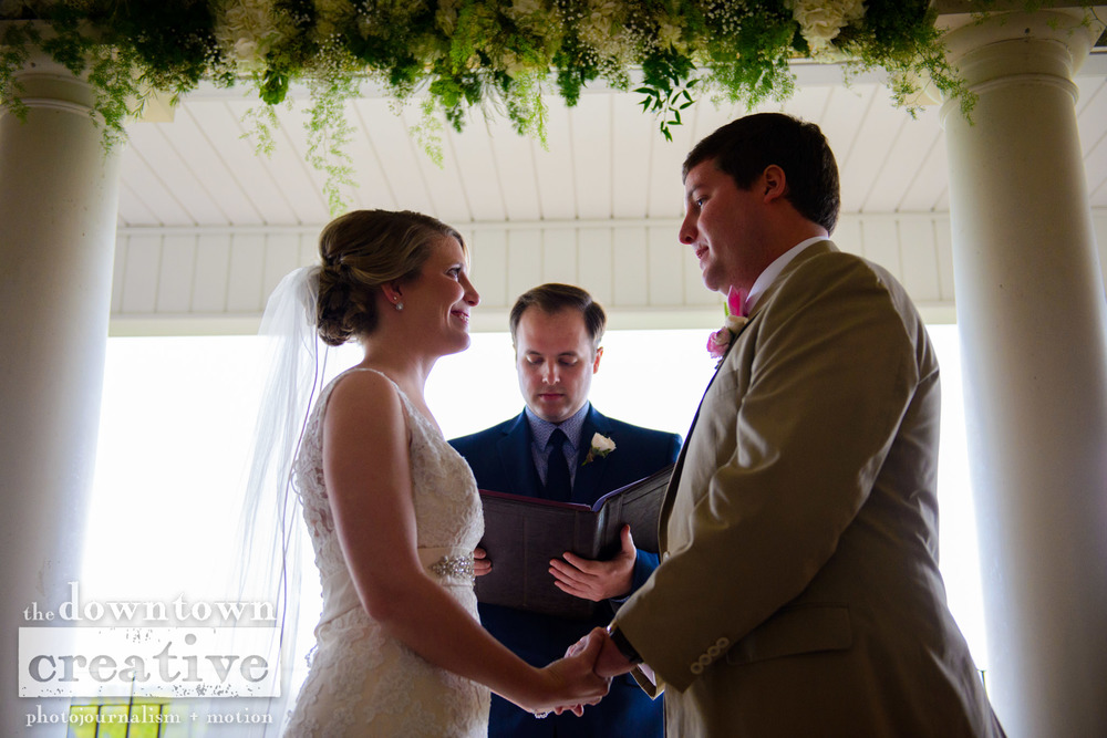 Kristen and David Wedding-1433.jpg