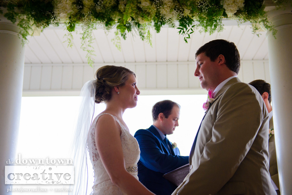 Kristen and David Wedding-1439.jpg