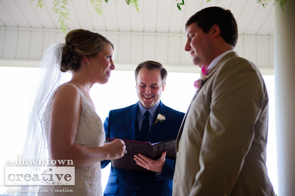 Kristen and David Wedding-1441.jpg