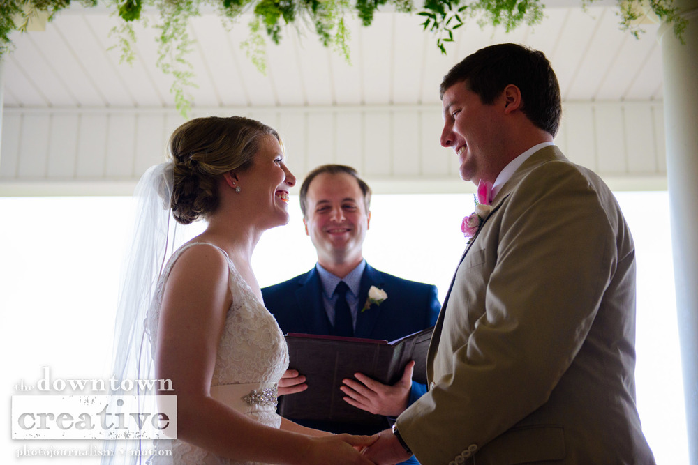 Kristen and David Wedding-1448.jpg