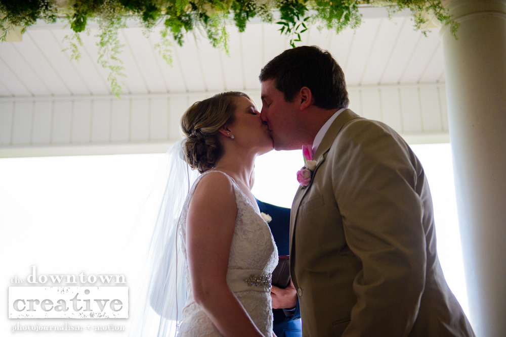 Kristen and David Wedding-1460.jpg