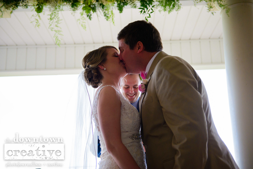 Kristen and David Wedding-1461.jpg
