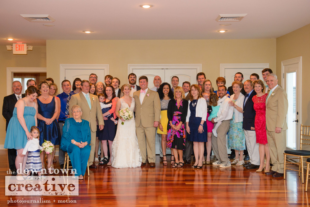 Kristen and David Wedding-1476.jpg
