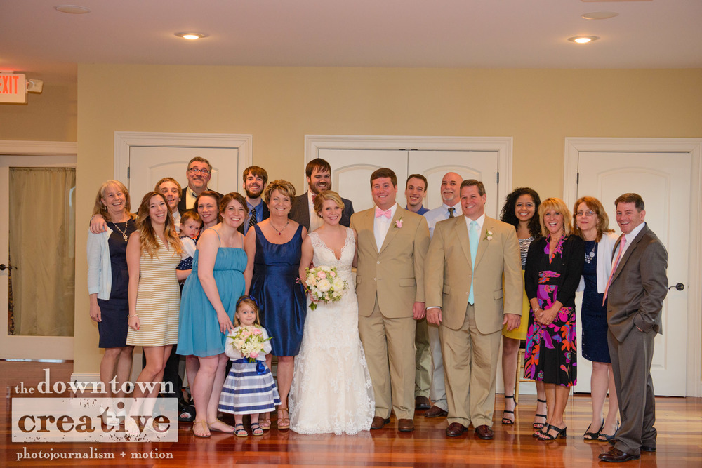 Kristen and David Wedding-1478.jpg
