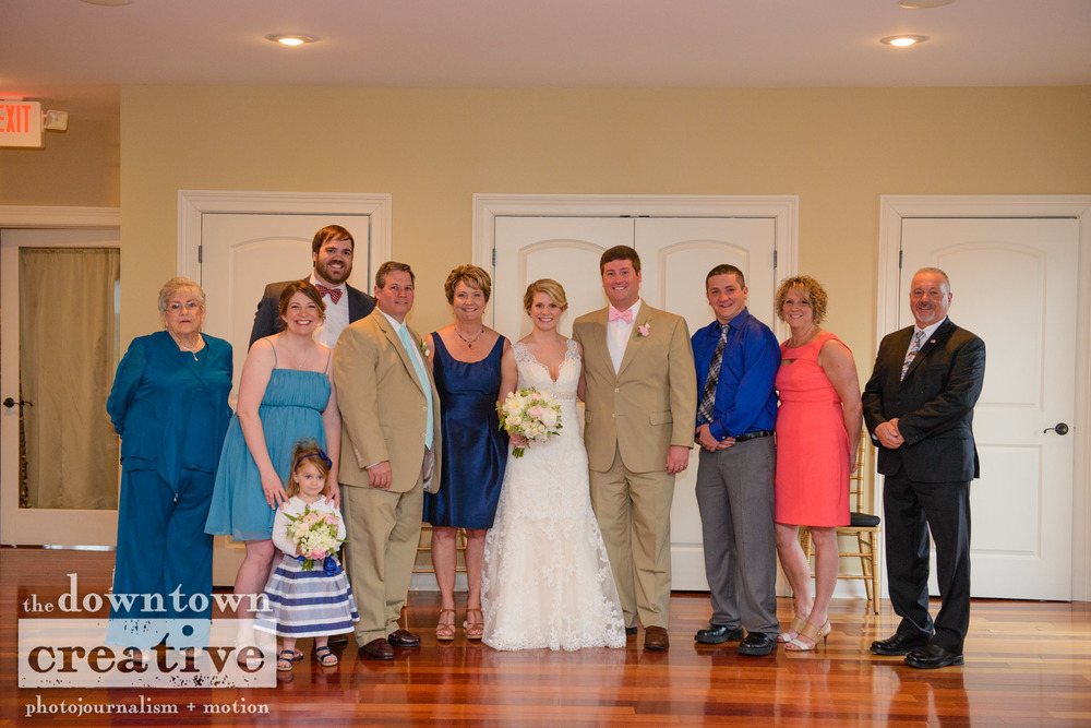 Kristen and David Wedding-1480.jpg