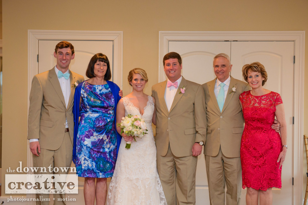 Kristen and David Wedding-1489.jpg