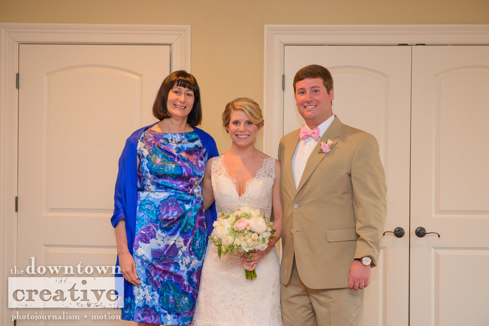 Kristen and David Wedding-1490.jpg
