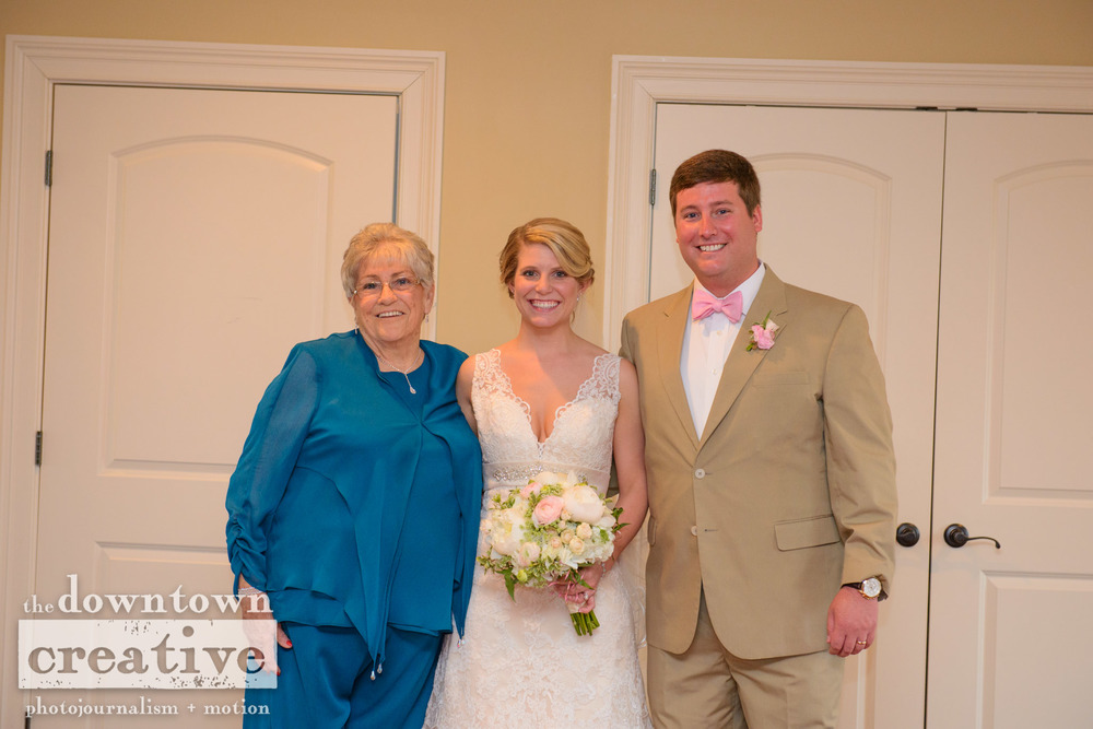 Kristen and David Wedding-1492.jpg