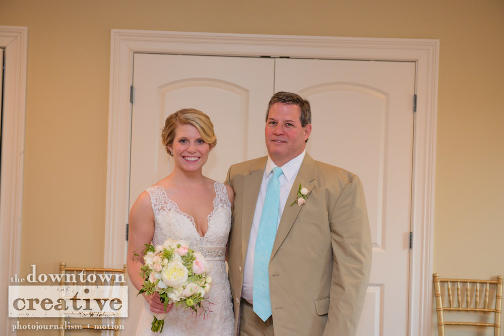 Kristen and David Wedding-1509.jpg
