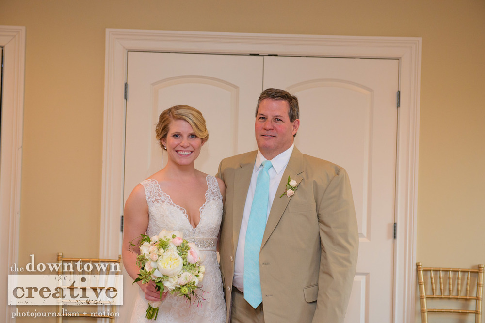 Kristen and David Wedding-1510.jpg