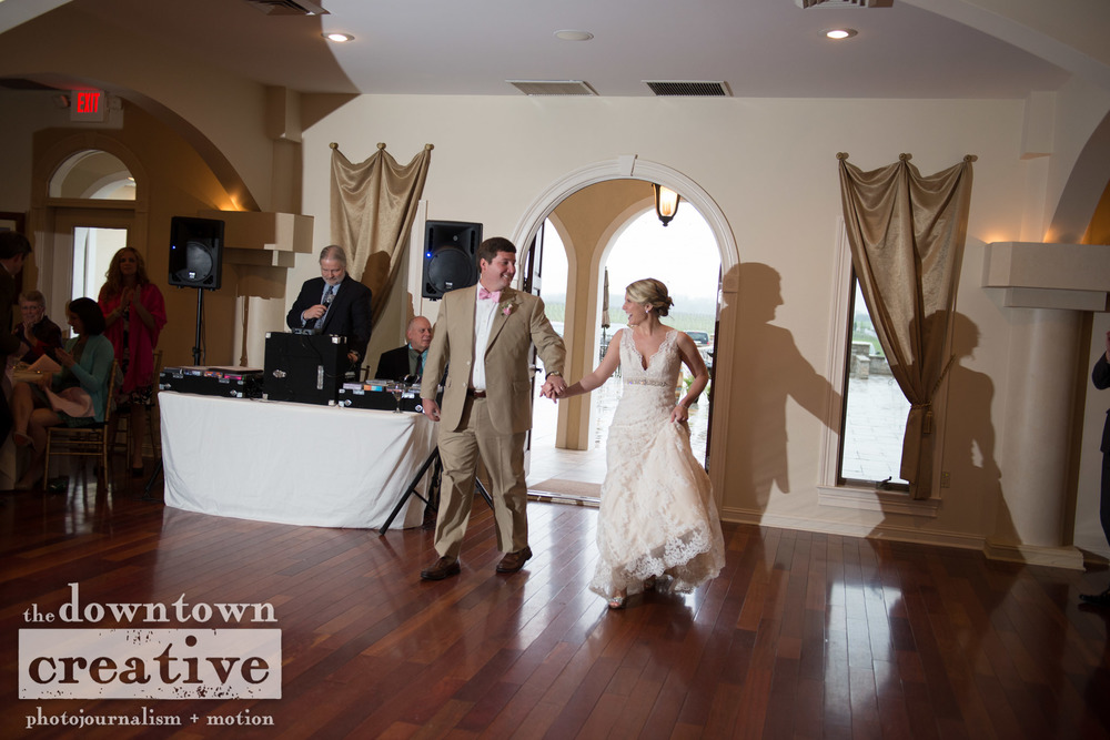 Kristen and David Wedding-1648.jpg