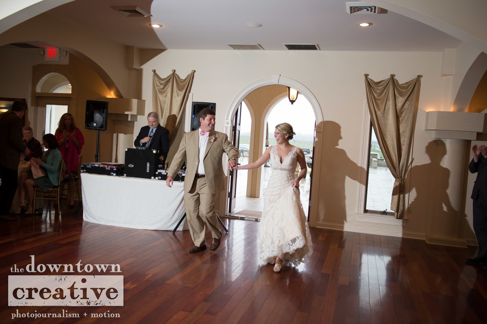 Kristen and David Wedding-1649.jpg