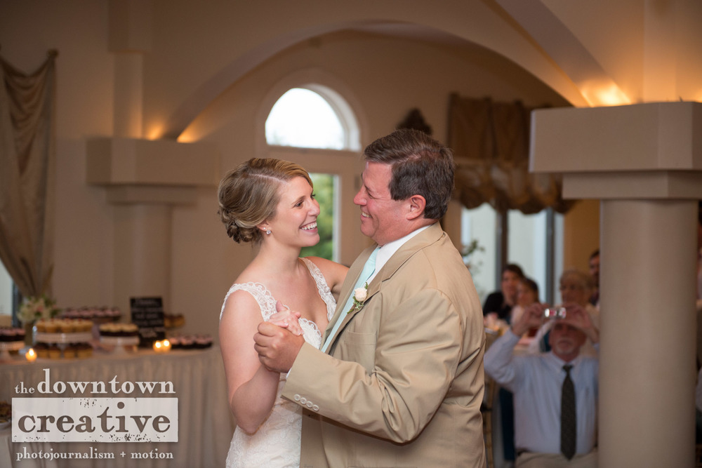 Kristen and David Wedding-1670.jpg