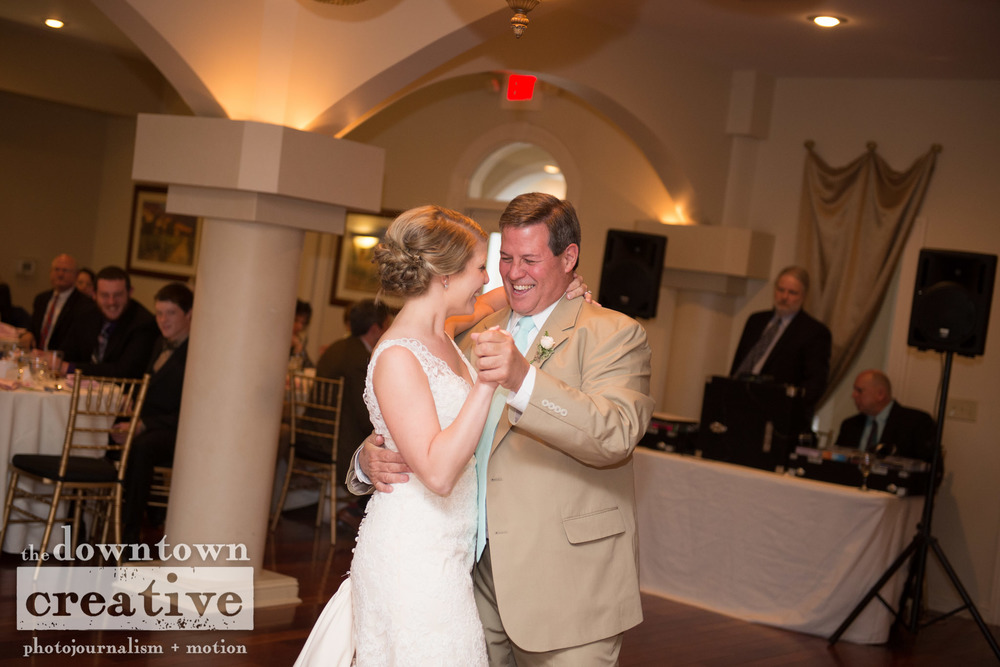 Kristen and David Wedding-1674.jpg