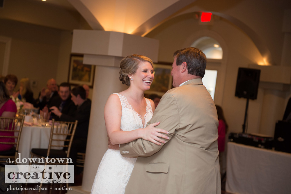 Kristen and David Wedding-1678.jpg