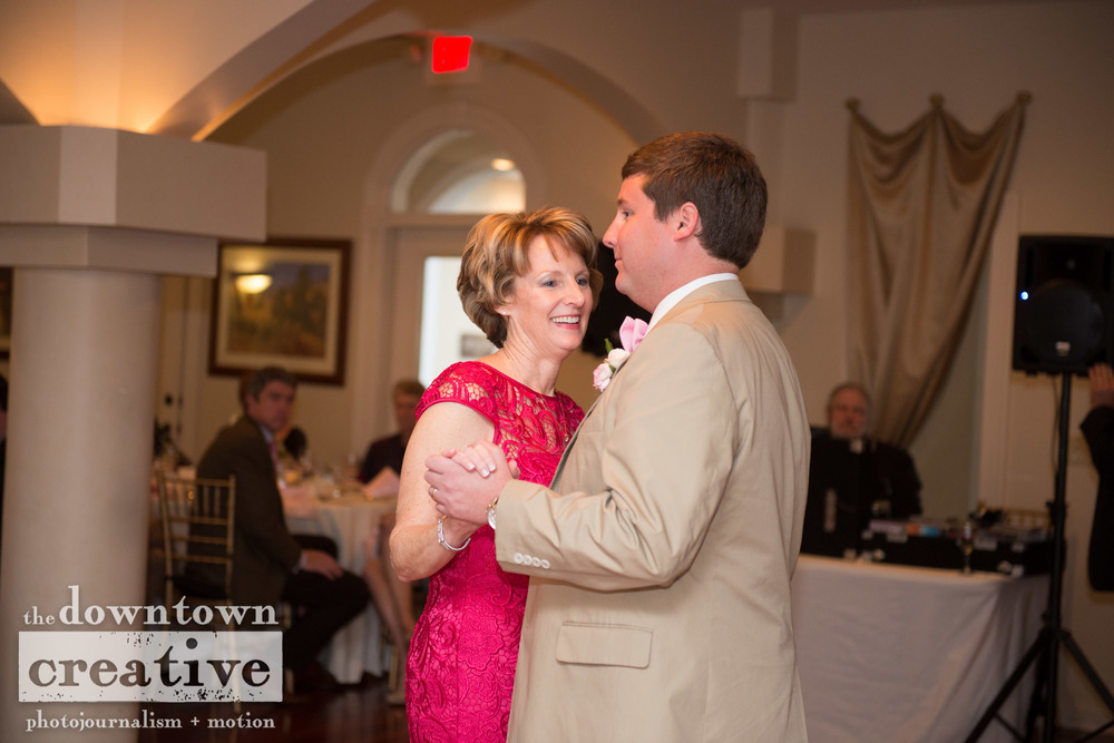 Kristen and David Wedding-1681.jpg
